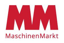 Maschinen Markt
