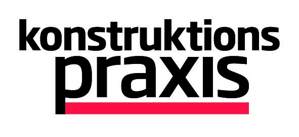 konstruktionspraxis