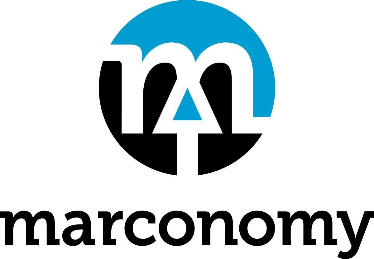 marconomy