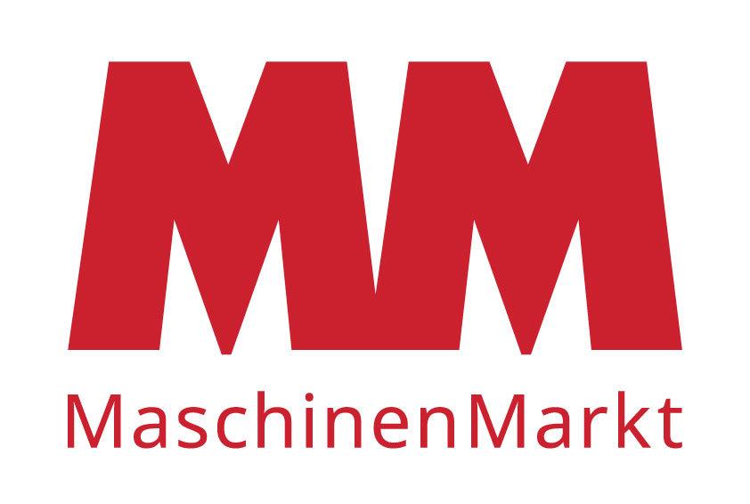 MaschinenMarkt