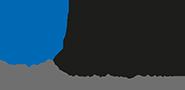 Logo PVS Limburg GmbH